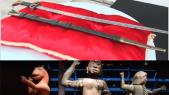 Patrimoine culturel africain pillé