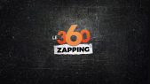 Zapping-EP157