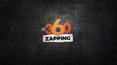 Zapping Le360. EP158
