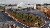 gare routière de Rabat