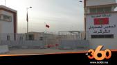 Cover_Vidéo: الگرگرات: الأمن و الاستقرار يعم من جديد