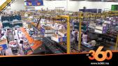 Cover_Vidéo: توقعات بارتفاع حجم صادرات برتقال بركان بعد الانفتاح على وجهات عالمية جديدة