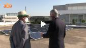 cover: Energies renouvelables: un expert explique pourquoi le Maroc a pris du retard dans des grands projets