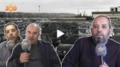 Cover_Vidéo: مهنيو كراء السيارات يقرعون ناقوس الخطر من الإفلاس