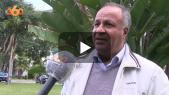 Cover_Vidéo: حسب خبير سياسي الجزائر تعيش على صفيح من نار