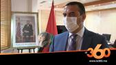 Cover_Vidéo: تعرفوا على تفاصيل مشروع قانون حول النقابات