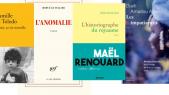 Goncourt 2020 finalistes