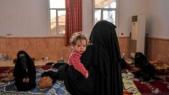 Marocaines bloquées en Syrie et en Irak