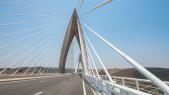 pont MVI Rabat