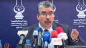 Mohamed Sadiki