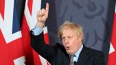 Boris Johnson - Brexit - Accord Londres - Bruxelles