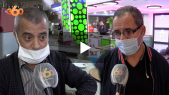 Cover_Vidéo: مهنيو المقاهي بالدارالبيضاء يشكون استمرار الأزمة وقلقون على مستقبل القطاع