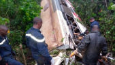 accident d'un bus