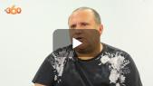 cover vidéo :Le360.ma • Première coproduction Maroc-Israël-Etats Unis, Jerôme Cohen Olivar nous en parle