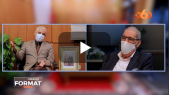 Cover_Vidéo: Grand format: Khalid Aït Taleb