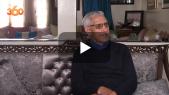 Cover Vidéo -  Le PJD et les relations avec Israel