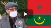 Cover_Vidéo: آفاق واعدة أمام العلاقات الموريتانية المغربية