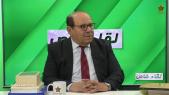 Abdellah Boussouf - CCME