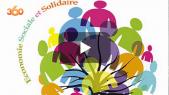 Cover Vidéo - Vidéo'graphie. L'économie sociale toujours à la Traîne