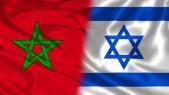 Image Maroc Israel 1