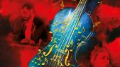 L'UNESCO lance un projet pour promouvoir l'industrie musicale du Maroc