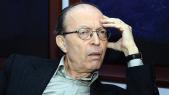 Nour Eddine Saïl