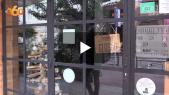 Cover: Casablanca: fermeture des restaurants, énième coup dur pour les professionnels