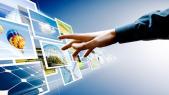 Tourisme et digital