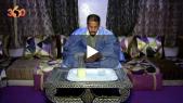 Vidéo. Sahara marocain: deux personnalités mauritaniennes saluent la position américaine