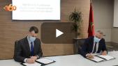 cover vidéo :Le360.ma • L'américain Adient réalise un important investissement au Maroc