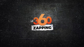 cover Zapping de la semaine Ep168