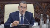Saâd-Eddine El Othmani