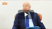 Cover Vidéo - Affaire du Sahara: pourquoi l'Algérie s'oppose-t-elle au Maroc?