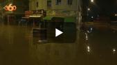 Cover : Tout savoir sur l'inondation de Casablanca