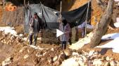 Cover_Vidéo: تراكم الثلوج والأوحال يعمق معاناة ساكنة باب برد