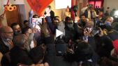 Cover_Vidéo: Parti marocain libéral: Isaac Charia élu à la place de Mohamed Ziane