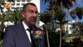 cover: Maroc/France:  El Guerrab publie son rapport préconisant la facilitation de délivrance des visas