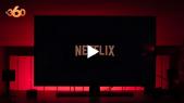 Cover_Vidéo: Le best of des films et des stars à voir sur Netflix en 2021