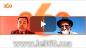 Cover_Vidéo: على الجزائر ان تتبع المصالحة الخارجية لإنهاء  النزاع مع المغرب