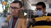 Cover_Vidéo: انتخابات 2021 جدل حاد حوال لوائح الشباب هل سوف تقرح الائحة الوطنية او الجهوية