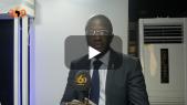 Vidéo. Sénégal: Dr Malick Diop, expert en industrie pharmaceutique, rassure sur le vaccin