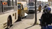 Vidéo. Sénégal: embouteillages à Dakar, un calvaire au quotidien et 100 milliards de FCFA de pertes annuelles