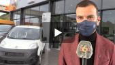 cover El Jadida: une nouvelle concession automobile