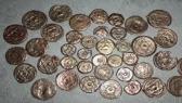 Monnaie Alaouite