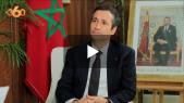 cover: Fonds Mohammed VI pour l'investissement: Benchaaboun fait le point