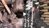 cover: البرد والشتاء يُعيدان بيضاويين إلى استعمال وسائل التدفئة التقليدية
