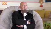 Cover Vidéo -  Pas de relance avant 2024 pour le tourisme