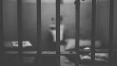 Incarcération prison