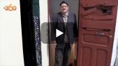 سكان حي الملاح بفاس يستعرضون ذكرياتهم مع اليهود المغاربة