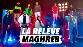 La relève Maghreb